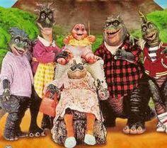 Desenho: Família dinossauro