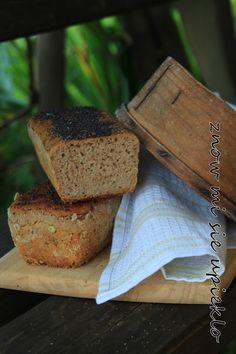 My breads
