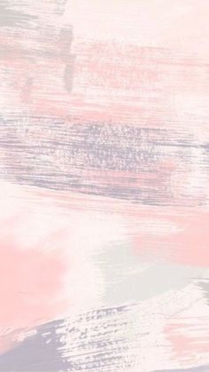Cute Backgrounds, Cute Wallpapers, Wallpaper Backgrounds, Iphone Wallpaper, Background Templates, Art Background, Watercolor Background, Instagram Background, Cute Clipart