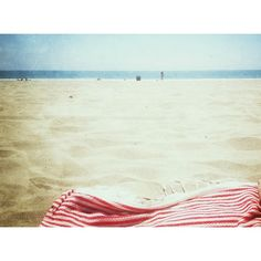 .@Penny Douglas People | Wishing we were celebrating Cinco de Mayo on a beach somewhere! #freepeople