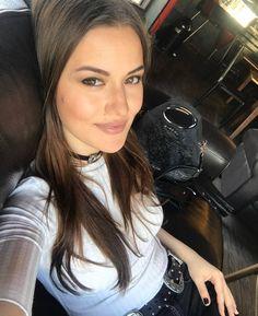 Iranian Beauty, Turkish Beauty, Claudia Schiffer, Indoor Wedding, Irina Shayk, Celebs, Celebrities, Persona, Cool Photos