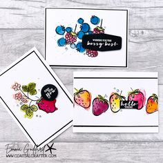 Stampin Up Karten, Karten Diy, Stampin Up Cards, 21 Cards, Some Cards, Card Making Inspiration, Making Ideas, Thing 1, Cards For Friends