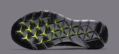 Nike Free Train Force Flyknit   Solecollector