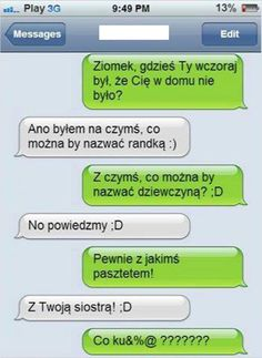 Funny Sms, Weekend Humor, I Cant Even, True Stories, Haha, Memes, Quotes, Quotations, Funny Text Messages