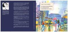 As Longas Apoquentações de uma Mulher Só num Inverno muito Frio (Portuguese Edition) by Isabel-Victoria Da Motta, http://www.amazon.com/dp/B00B6UM0BU/ref=cm_sw_r_pi_dp_bqZArb0NBVGFC