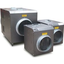 Site is down for maintenance Electric Fan Heaters, Portable Heater, Industrial, Space, Electric Room Heaters, Floor Space, Industrial Music, Spaces