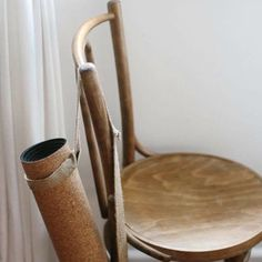 Wooden Brush, Glass Coffee Cups, Natural Cleaning Products, Wishbone Chair, Sustainable Living, Recycled Materials, Trees To Plant, Biodegradable Products, Recycling