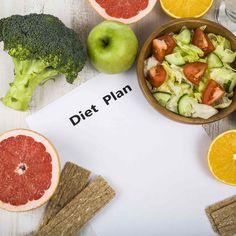 Ska jag välja Paleo, AIP, Migrän-dieten, Gaps etc?