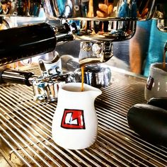 Espresso halleri gelenler 😊☕💙 #mavişehirlemankültür #lemankültür #izmirdemekanlar #izmirde#barista#espresso  #filtrekahve#izmirrestoran #leman#atakent#çekimzamanı#lifestyle#coffeeandphotography #liveauthentic #lifeisgood #love  #photooftheday #beautiful#coffee#izmir #bugununkaresi #photographerstr #hayatakarken #coffeephotography #kahve#kahveaşkı#kahvekeyfi #akşamkahvesi