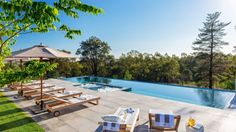 spicers hunter valley - Google Search Holiday Accommodation, Luxury Accommodation, Luxury Escapes, Short Break, Romantic Getaways, Property Management, Cottage, Australia, Cabin