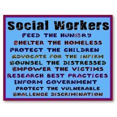 27 Social Work Graphics Ideas Social Work Social Social Worker