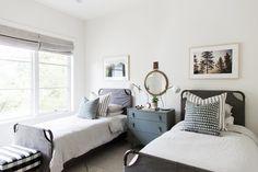 60 Best Farmhouse Bedroom Furniture Design Ideas And Decor - Googodecor Farmhouse Bedroom Furniture, Bedroom Furniture Design, Bedroom Decor, Bedroom Bed, Furniture Ideas, Furniture Online, Inexpensive Furniture, Furniture Websites, Bedroom Designs