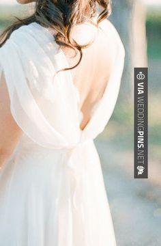 Like this - . | CHECK OUT MORE GREAT FAIRYTALE WEDDING PICS AND IDEAS AT WEDDINGPINS.NET | #weddings #wedding #fairytale #fairytales #rehearsaldinner #bachelorparty #events #forweddings #fairytalewedding #fairytaleweddings #romance