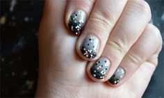 Best Nail Designs Ideas 2015 mani3.png