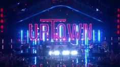 James Brown vs. Mark Ronson ft. Bruno Mars - American Uptown Funk (Mashup)