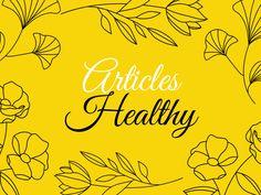 Et si on commençait enfin à être heureux, et ceci, simplement grâce à la nourriture ?  C'est possible ? Oui. C'est le début du bonheur car se sentir bien dans son corps c'est ce qui vous donnera l'énergie nécessaire pour affronter tous les défis que la vie vous soumettra.  C'est aussi simple que de manger des produits malsains tous les jours et tous les jours vous demander, pourquoi j'ai des boutons ? Pourquoi je prends du poids ? #healthy #fitness #nutrition #alimentation Desserts Sains, Inspiration, Oui, Ainsi, Cocktails, Articles, Nutrition, Fitness, Healthy Cooking Recipes