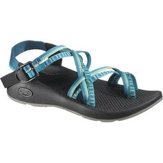 My new sandals!!!!