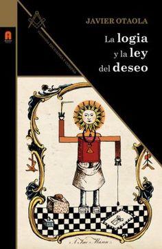 """La logia y la ley d"