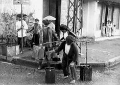 vintage everyday: Old Photos of Vietnam from 1920-30 by Charles Peyrin