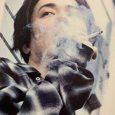 Tatsuhisa Suzuki, Babe, Actors, Actor