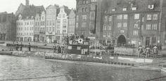 U-143, 03.10.1940.