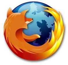 Mozilla Firefox Keyboard Shortcuts for Faster Browsing
