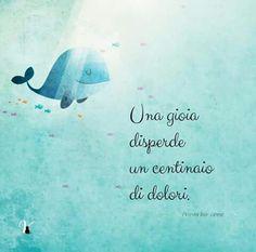 ❤️❤️❤️❤️❤️❤️❤️ #noi #gioiainfinita #persempre