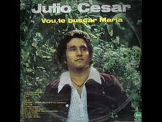 JULIO CESAR - TU - (visite no Orkut conheço tudo de músicas bregas)
