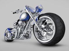 #bicicleta montain #bike http://www.ondabike.es/producttag/9287-bicicleta-montain-bike.aspx