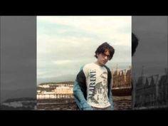 µ-Ziq - The Cut Of My Jib from Aberystwyth Marine [Self-released, 2016].