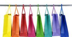 Saldão de Natal do Flamboyant Shopping será realizado de 29 a 31 de dezembro.