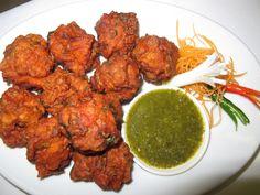 Get Chicken Pakora Recipe – Best Easy Healthy And Yummy Recipe http://www.healthyrecipehouse.com/category_post_id/chicken-pakora-recipe-best-easy-healthy-and-yummy-recipe/  #bestchickenrecipes #besthealthyrecipes #healthyrecipes #healthydinnerrecipes