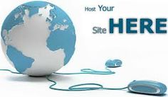 Low Cost Website Hosting for provided by Brainguru Technologies Pvt.LTD.Low Cost Website Hosting package includes web design business, developers and resellers who need to host multiple domain names, business websites.