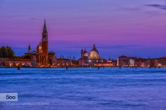 Venice by vgoel. Please Like http://fb.me/go4photos and Follow @go4fotos Thank You. :-)