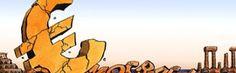 Nel 2010 il governo italiano ha avviato una svendita massiccia di circa novemila tra edifici, spiagge, fortezze e persino alcune isole nel tentativo di ridurre il debito pubblico. Il valore complessivo delle risorse è stato stimato attorno ai 3 miliardi di sterline. Non è chiaro quale sia la cifra incassata fino a oggi dal governo italiano, ma decine di palazzi veneziani sono stati venduti e trasformati in alberghi. Ulteriori introiti sono arrivati dalla concessione per l'utilizzo del…