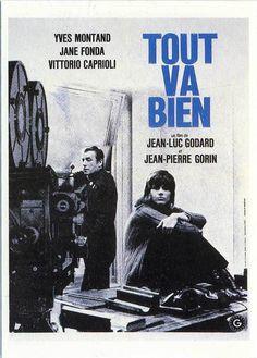 Nouvelle Vague.  The Belle Epoque of Cinema.  | +diStRito47+