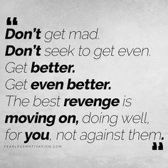 positive motivation spiritual guidance new year new me motivational quotes inspirational quotes