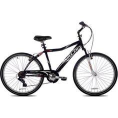 Shimano Next Bike