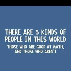 funny statistics quotes