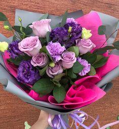 Stylish Dress Designs, Good Morning Flowers, Arte Floral, Floral Arrangements, Bouquet, Valentines, Flower Arrangements, Floral Bouquets, Floral Design