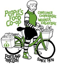 http://www.peoples.coop/ Portland, OR