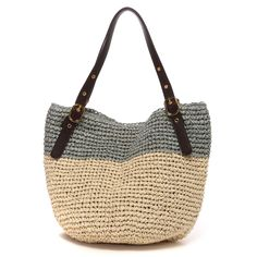 Crocheted Bags, Crochet Tote, Basket Bag, Handmade Bags, Jute, Clutch Bag, Straw Bag, Crochet Patterns, Crochet Pouch