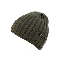 116bf6a3f99 89 Best Hats images