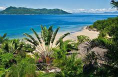 The Lodges - Ecolodge Madagascar Nosy Be Madagascar, Archipelago, Quelques Photos, Fauna, Lodges, Surfing, Around The Worlds, Tropical, Volcanoes
