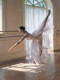 Google Image Result for http://www.book530.com/oilpaintingpic/Ballet/pic1/b/Ballet-0229.jpg