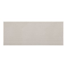 Vitra Dreamlike Matt Cream Decor Bathroom & Kitchen Décor Tiles   Gemini Tiles