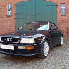 Referenzen / Der Autojäger Bad Oldesloe, Mercedes Benz Classes, Audi, Vintage Stuff, Vehicles, Cars, Antique Cars, Antique, Car