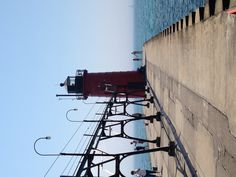 South Haven, MI....this is beautiful...check