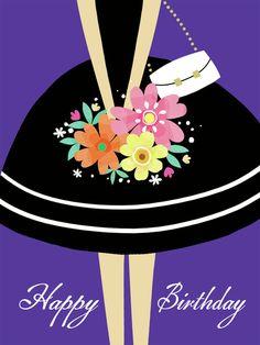 boys first birthday Happy Birthday Art, Happy Birthday Wishes Cards, Happy Birthday Wallpaper, Happy Birthday Celebration, Happy Birthday Images, Birthday Photos, It's Your Birthday, Happy B Day, Creations