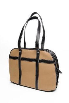 East end laptop bag - lovely!